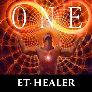 BeyondMedicine_ET-Healer_Program