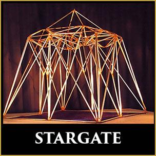 Stargate Experience